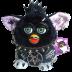 Furby Devil 01