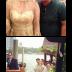 งานแต่งตั๊ก บงกช-เจ้าสัวบุญชัย