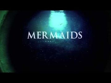 Mermaids: The New Evidence | Next Sunday 10pm E/P