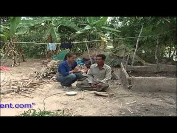 4Season vol 14 01 touring in Prey Veng, Cambodia 1 of 4