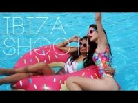 STYLING | The Missguided Ibiza Shoot!