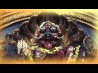 ดูทีวีออนไลน์ รายการพลังชีวิต อ.สมศักดิ์ เทพสมบุญ  แสวงบุญประเทศอินเดีย ตอนใต้ เมืองเจไน รัฐทมิฬนาดู