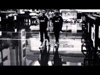 LOVEiS FAMILY : วันอาทิตย์ที่ 3 พ.ย. 2556 [3/3 ต๋อง The Begins,วุฒิ The Begins,ชัช 7th SCENE]HD