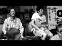 LOVEiS FAMILY : วันอาทิตย์ที่ 3 พ.ย. 2556 [1/3 ต๋อง The Begins,วุฒิ The Begins,ชัช 7th SCENE]HD
