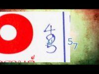 หวย ปฏิทิน อ สมศักดิ์ เทพสมบุญ หวยเด็ด 16 เมษายน 2557 เลขงวดนี้ 16/4/57