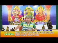 รายการทีวี ดูดวงสดๆ รายการ พลัง ชีวิต อ สม ศักดิ์ เทพ สมบุญ 9 เมษายน 2557 thaivision channel