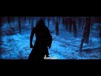 ตัวอย่างหนัง Star Wars: Episode VII - The Force Awakens ซับไทย